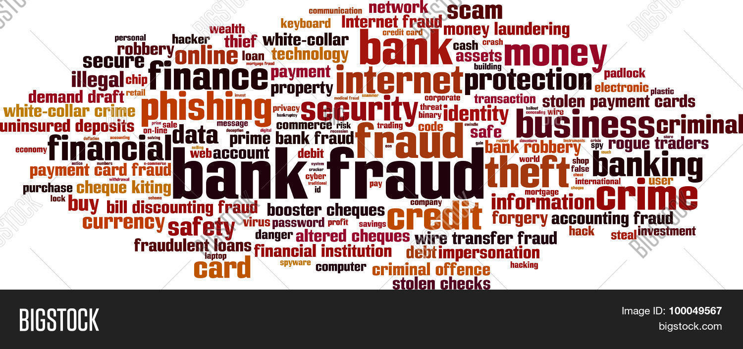 bank fraud Industrialist vinay mittal, who was wanted by the central bureau of investigation for allegedly cheating banks of ₹40 crore, has been extradited from.