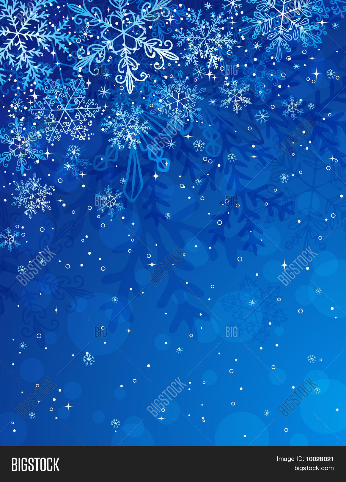 blue christmas vector photo free trial bigstock blue christmas vector photo free