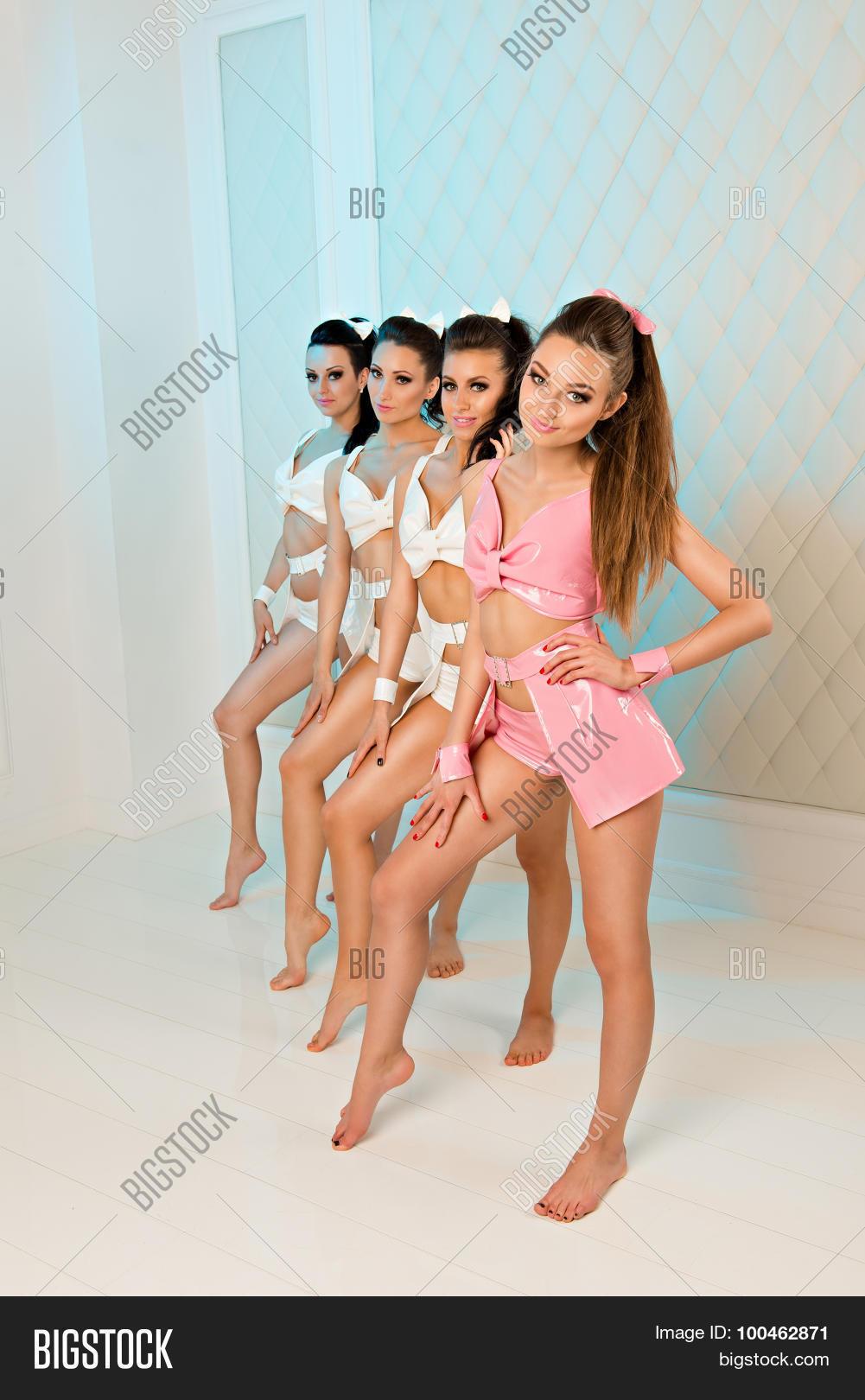 Girls sexy legs 10