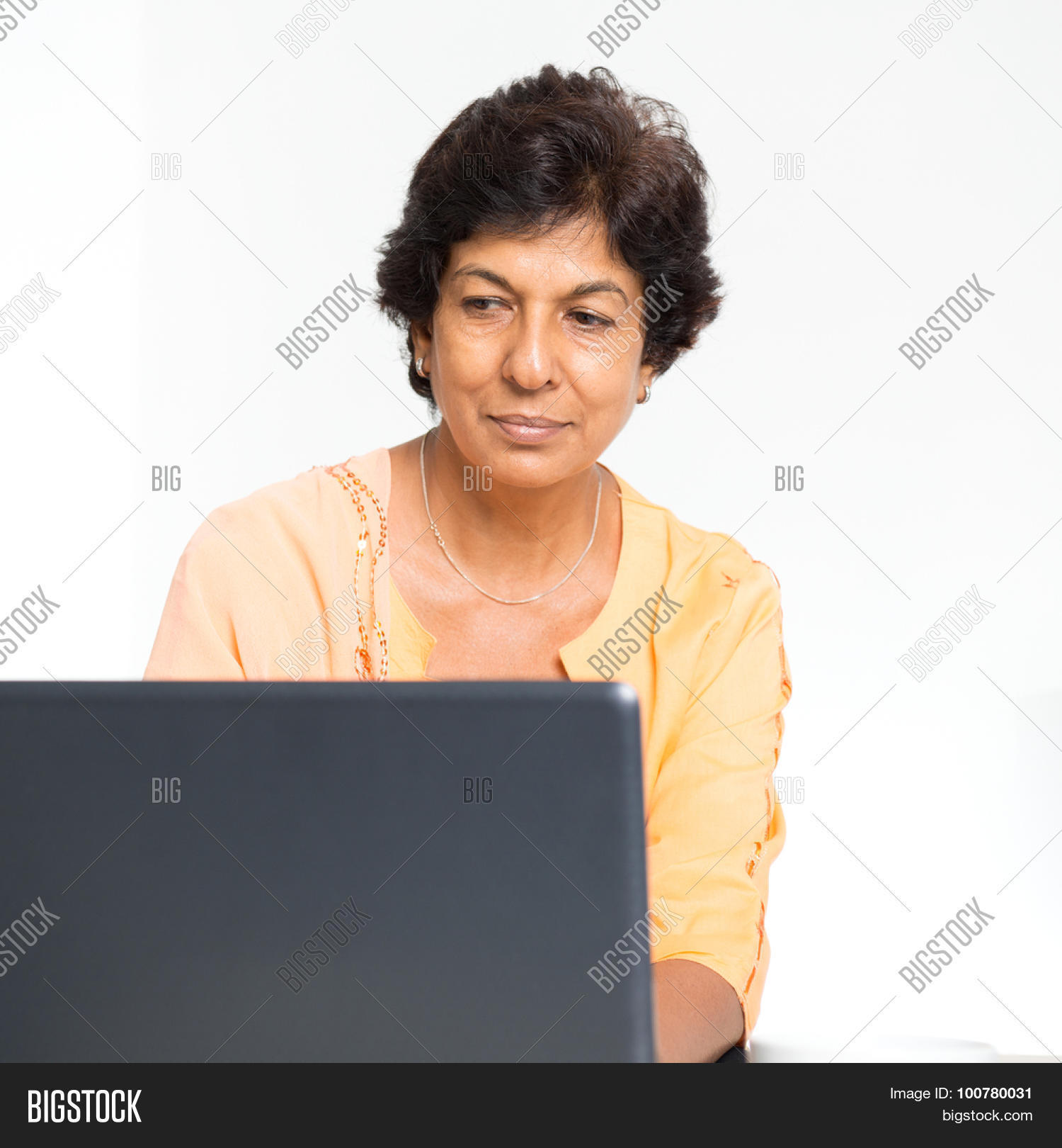 Older People Modern Image Photo Free Trial Bigstock