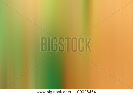 Blurred Light Trails Background Texture Of Various
