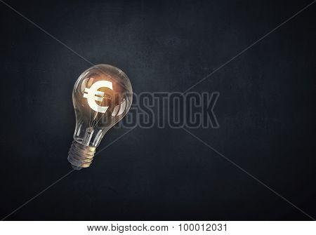 Euro making idea