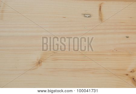 Wood Backgrounds.