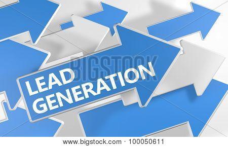 Lead Generation