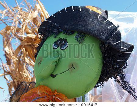 Pirate Stick Figure