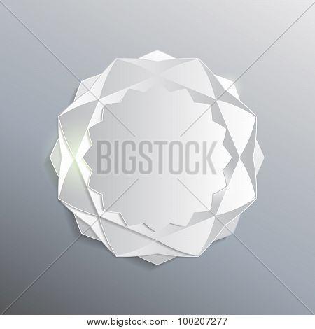 Geometer Images, Illustrations & Vectors (Free) - Bigstock