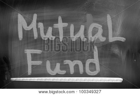 Mutual Fund Concept
