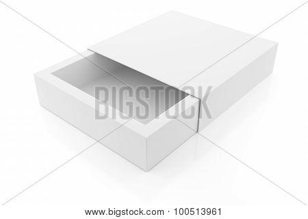 Simple Paper Package
