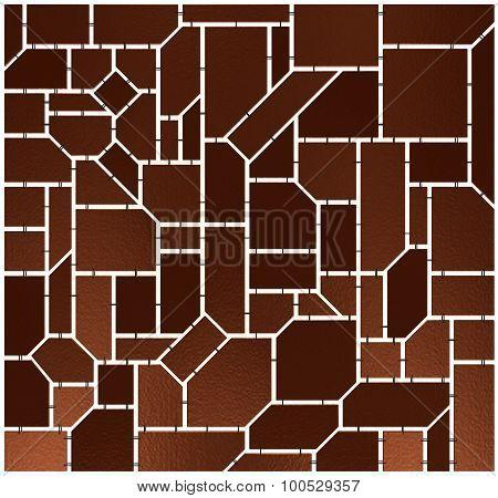 Brown Elements