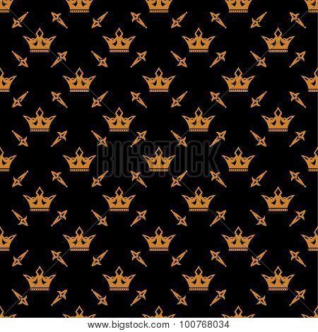 Luxury Gold Texture