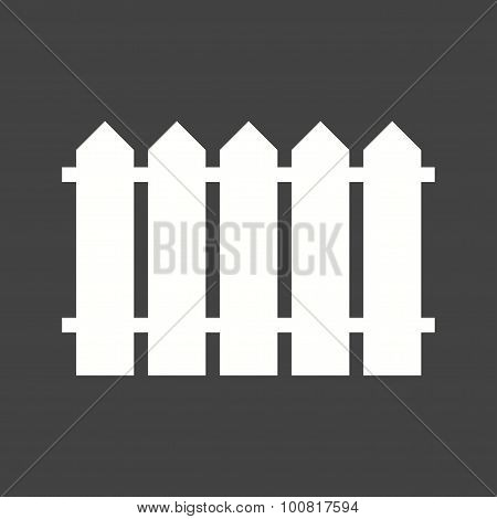 Fence , Garden