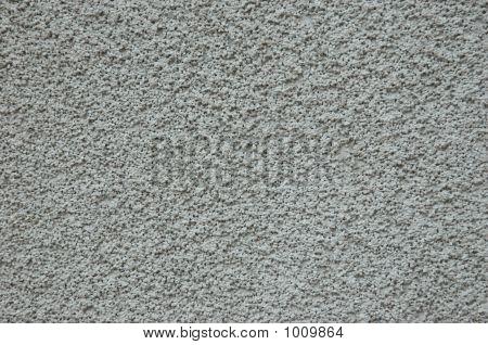 Concrete Texture (Rough Grade)