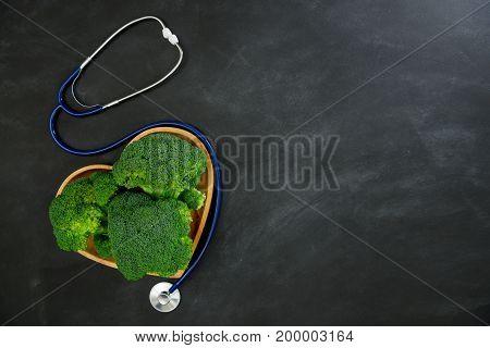 High Angle View Photo Of Hospital Equipment