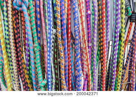 Elastic Strap abstract, asia, background, beautiful, cable