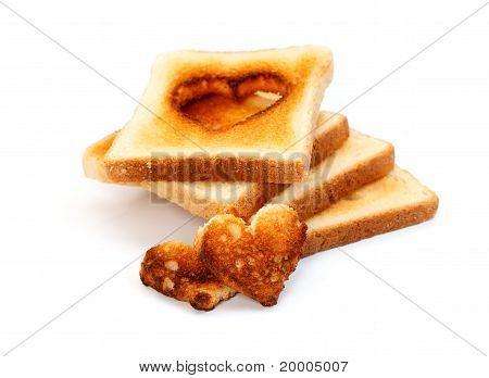 Funny Toasts