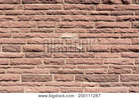 textured brick background red red bricks. Wall structure