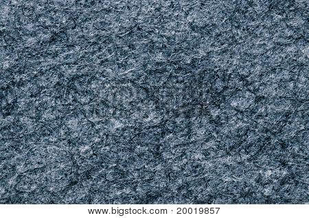 Blue Fiber texture