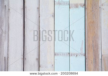 wood old wall home and groove beautiful backgroundon with copy space add text