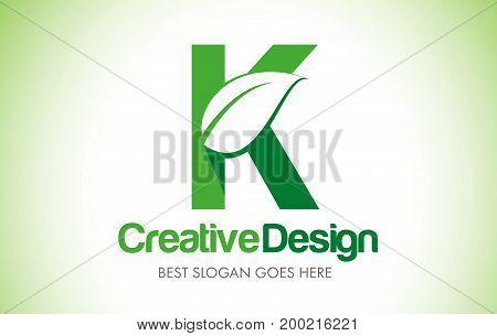 Green_leafletter11 [converted]