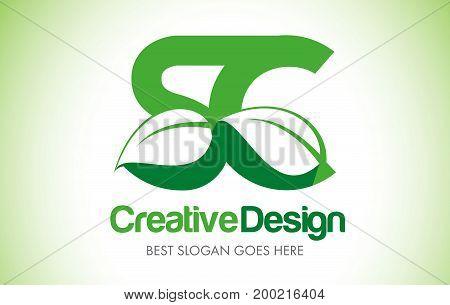Green_leafletter77 [converted]