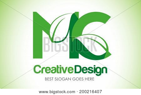 Green_leafletter69 [converted]