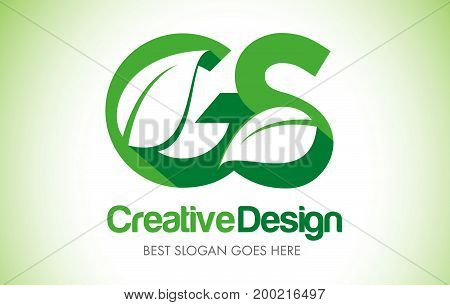 Green_leafletter62 [converted]
