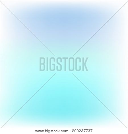 Abstract Vector Mesh Gradient Pattern Background For Card, Invitation, T Shirt, Bag Print Etc.