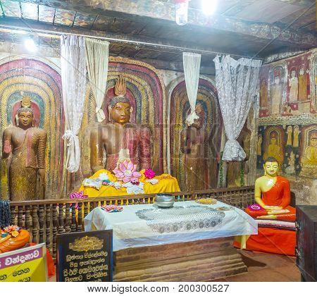 In Yudaganawa Shrine