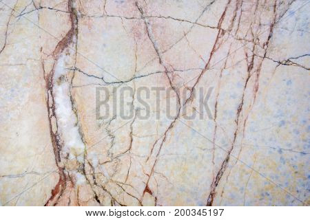 Background Of Marble Used For Wall Decoration And Bathroom Interior.