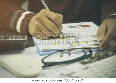 background book business calculator concept desk diary education female hand handwriting idea letter mathematics message money note notebook notepad office page paper pen people school student table text white women work writer