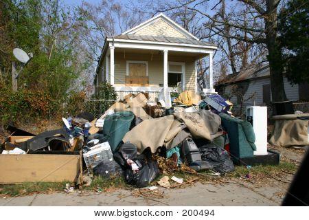 Biloxi Home 9