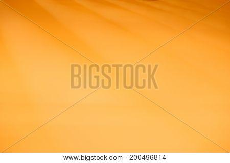 Diagonal orange blank paper texture background hd