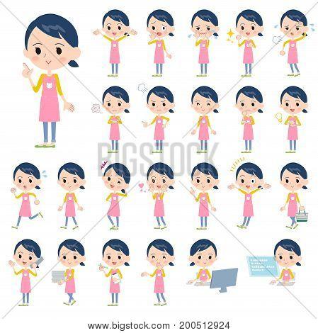 Childminder Women_1