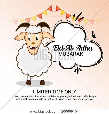 Eid Al Adha_20_aug_10