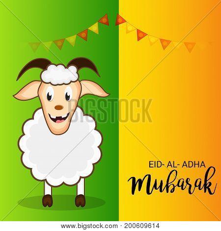 Eid Al Adha_20_aug_14