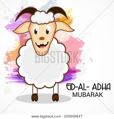 Eid Al Adha_20_aug_18