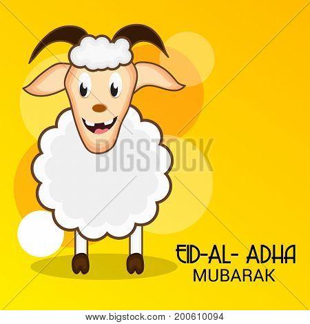 Eid Al Adha_20_aug_27