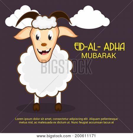 Eid Al Adha_20_aug_32
