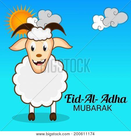 Eid Al Adha_20_aug_33