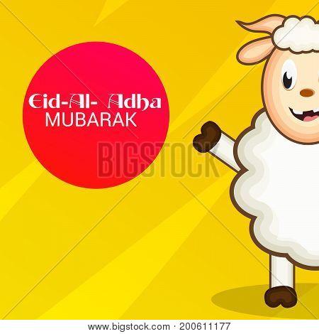 Eid Al Adha_20_aug_34