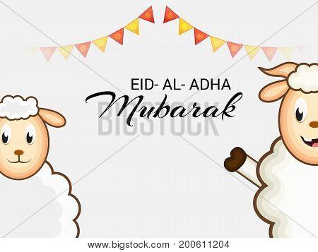 Eid Al Adha_20_aug_39