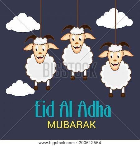 Eid Al Adha_20_aug_55
