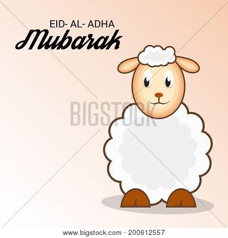 Eid Al Adha_20_aug_56