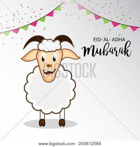 Eid Al Adha_20_aug_60