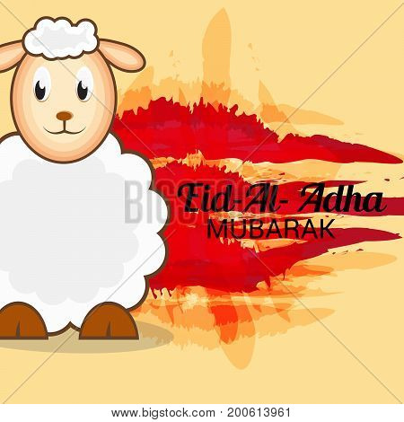 Eid Al Adha_20_aug_63