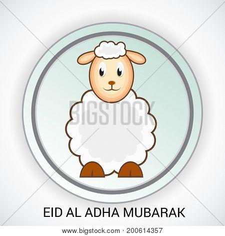 Eid Al Adha_20_aug_76