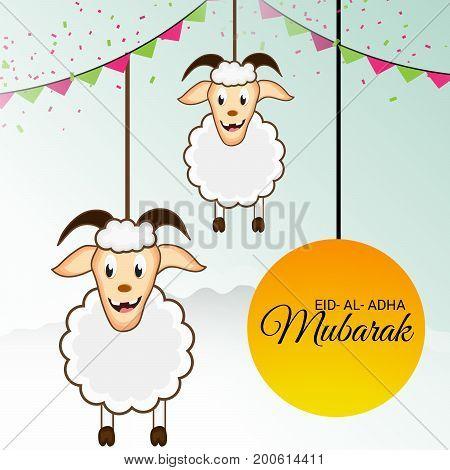Eid Al Adha_20_aug_80