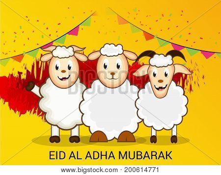 Eid Al Adha_20_aug_84