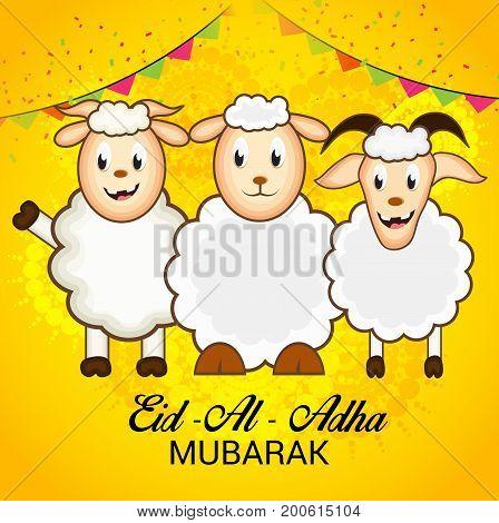 Eid Al Adha_20_aug_91