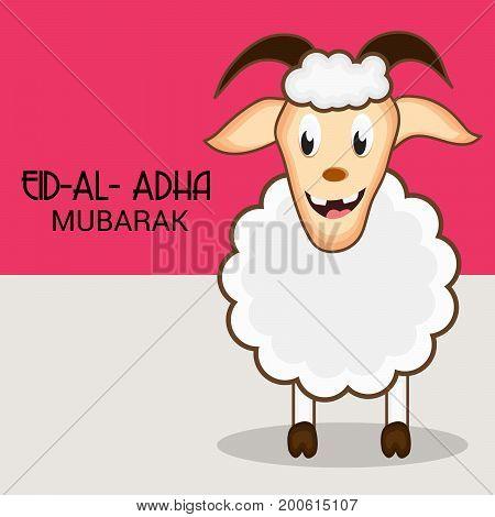 Eid Al Adha_20_aug_92